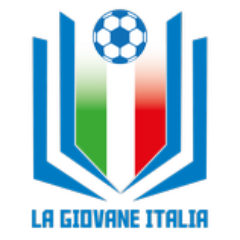 La Giovane Italia Shop