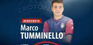 U21 A: Tumminello al primo brindisi, Orsolini…quasi