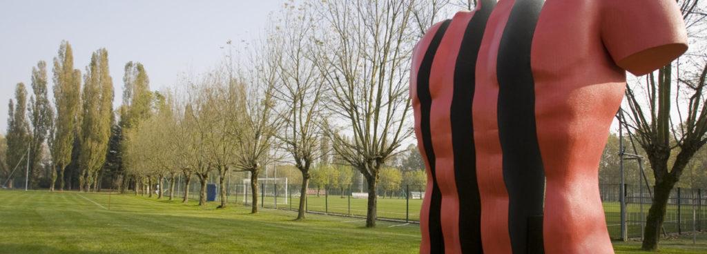"""Milan, Filippo Galli in esclusiva: """"Cutrone, Maldini e…"""""""