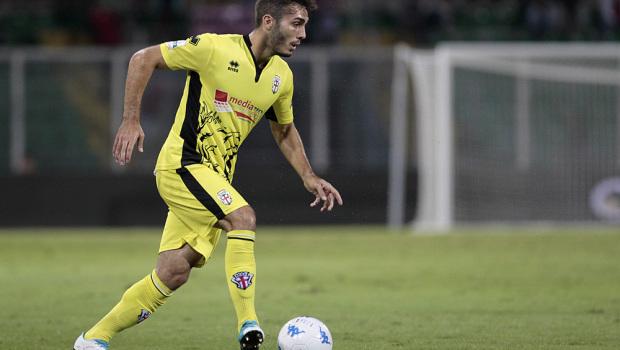 U20 B come Bifulco: terzo gol stagionale per il campano