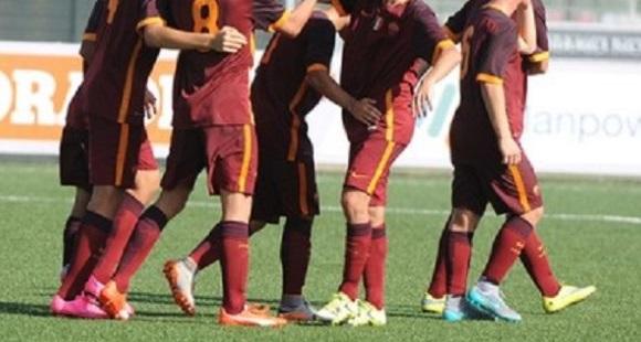 Stavolta Maldini e Colombo non bastano: la Roma in Final4!