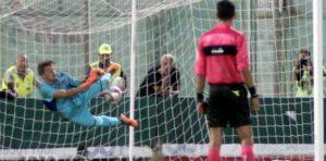 Coppa Italia Serie D… Taranto in formato tre Cavalli