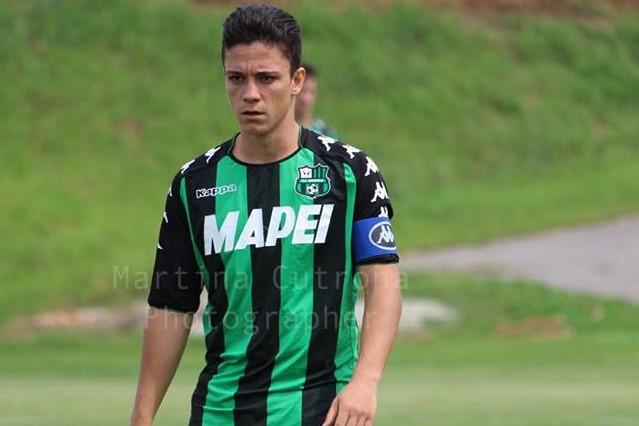 Preview Serie A, Sassuolo-Roma: assenze tra campo e mercato