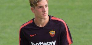 Under 21: Zaniolo splendente, tanti debutti last minute