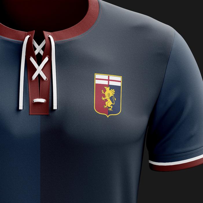 U15 A-B: Milan e Genoa a un passo dalle semifinali