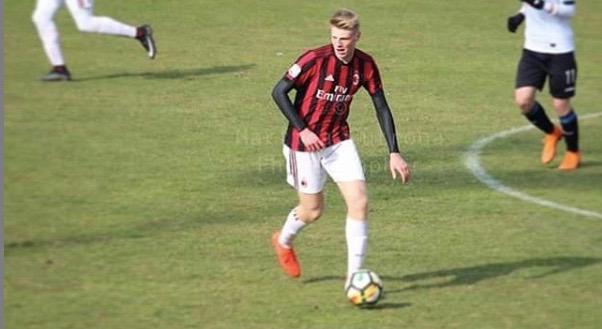 Milan, un Brescianini fa… Primavera! Duello Ascoli-Lecce