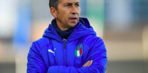 Mondiali U17: L'Italia perde il primato, ma non gli ottavi