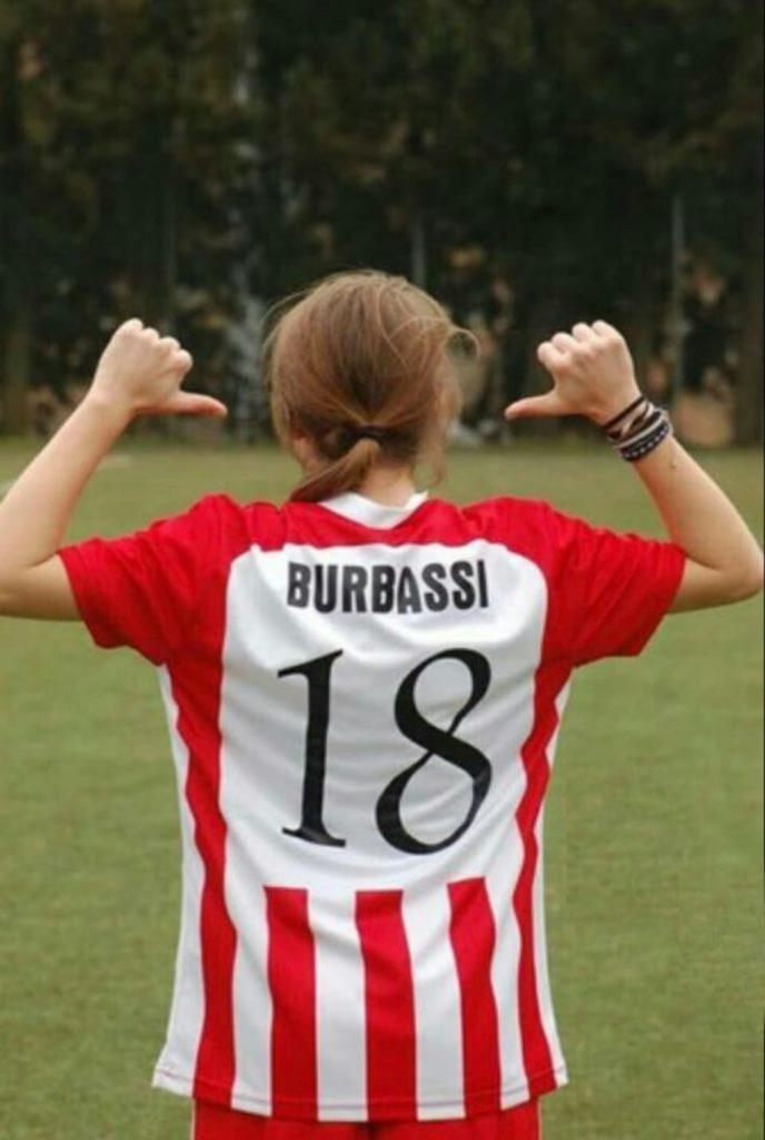 Porcarelli accorcia, Burbassi ritorna a brillare in top 10