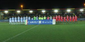 """Scout LGI: i migliori profili del """"Trofeo Caroli Hotels"""""""