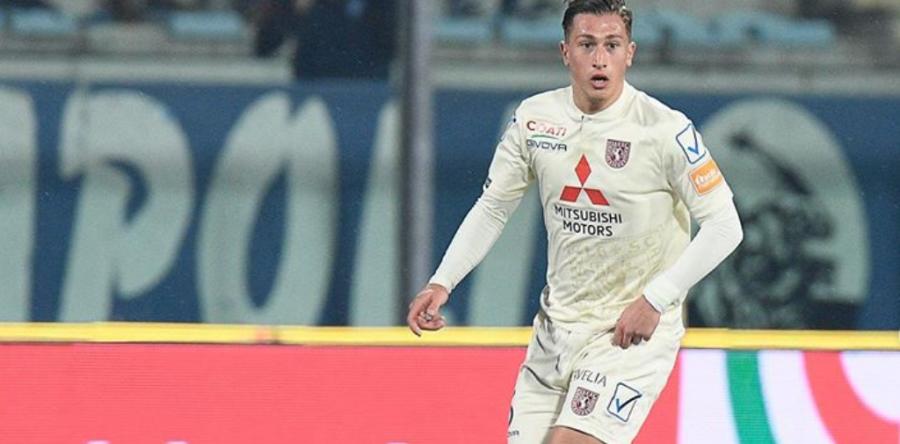 Preview Serie B, Chievo-Livorno: talento in mezzo al campo