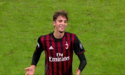 Locatelli e le responsabilità di quel gol alla Juventus