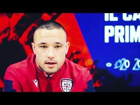 Con La Giovane Italia ricomincia il Road to Sardegna Arena