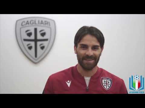 Teaser sesta puntata: il calcio da strada vissuto da Luca Cigarini