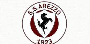 Arezzo, l'appuntamento è solamente rinviato
