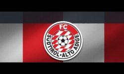 Fussballclub Sudtirol: da Bolzano con furore!