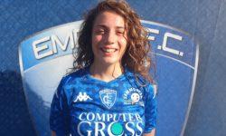 Ritorno al passato: Glionna e la tripletta alla Juventus