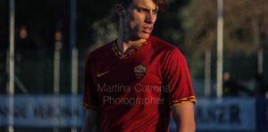 La rinascita di Calafiori: debutto coi fiocchi in Serie A
