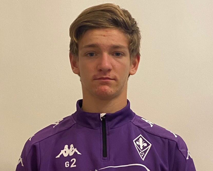 Under 15, Fiorentina: alla scoperta di bomber Pellicanò