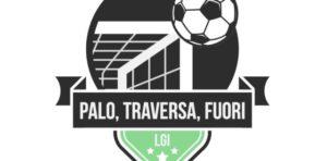 Palo, traversa, fuori e… gol – Toro al palo, gol empolese