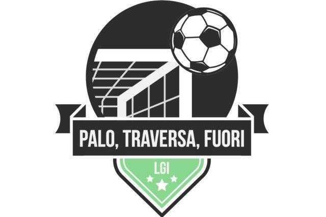 Palo, traversa, fuori e… gol – Ahi Milan! Ma la Cremo…