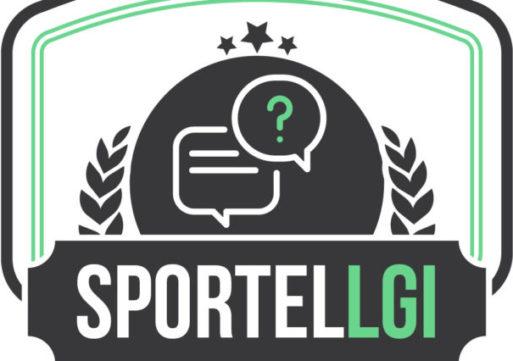 Storie da SportelLGI – Francesco, questione di centimetri