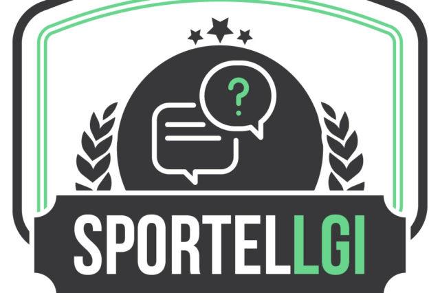 SportelLGI – Le Noif e i tesseramenti: 1ª parte