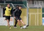 """Pastina, un """"deb"""" da seguire per il Benevento di Inzaghi"""