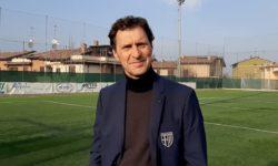 """Parma, Gabetta: """"Studio e calcio? Possono coesistere"""""""