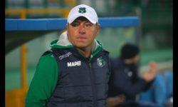 """Gianpiero Piovani: """"Delle mie ragazze non mi stupisco più"""""""