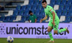 Marco Bertini, un altro Primavera lanciato da Inzaghi