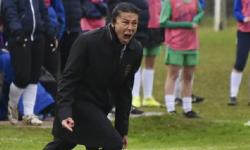 """Manuela Tesse: """"Voglio giocarmi la Serie A col Pomigliano"""""""