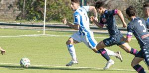Marco Chiarella ed il ritorno in Primavera 1 del Pescara