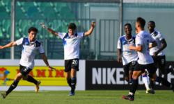 Atalanta in finale scudetto nel segno di Davide Ghislandi